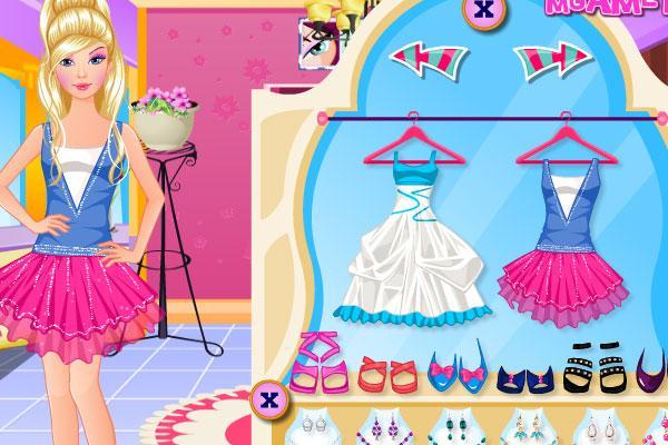 Juegos Para Chicas Spa Salon 110 Descargar Apk Para Android Aptoide - Juego-para-chicas