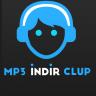 Mp3 Indir Club simge
