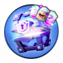 ultimate clash royale tracker icon