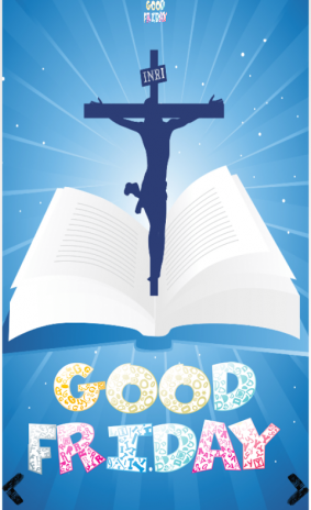 Good friday greetings maker 100 download apk for android aptoide good friday greetings maker screenshot 3 m4hsunfo