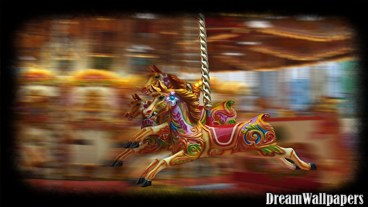 Carousel Wallpaper 1 5 Download Android Apk Aptoide