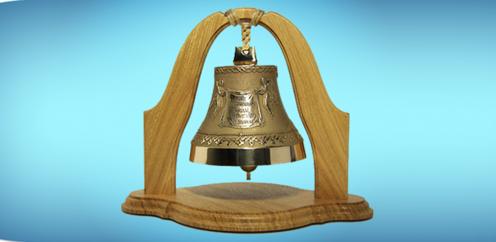 Church Bells 1 1 1 Download APK for Android - Aptoide
