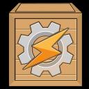 Tasker App Factory