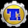 Titanium Backup ★ root 图标