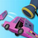 Bumpy Ride 3D