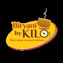 Biryani by Kilo - Order Biryani Online: Delivery
