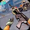 Ultimate Sniper Assassin Kill Shooter Icon