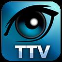Torrent TV player