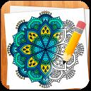 Como Desenhar Mandalas