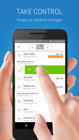 prosper daily money tracker 3 0 25 download apk for android aptoide