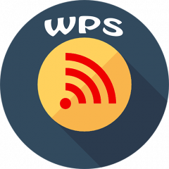 Default PIN WPS List 4 0 Download APK for Android - Aptoide