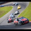 Cars Racing Saga Sfida