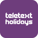 Teletext Holidays – The Flight & Hotel Booking App