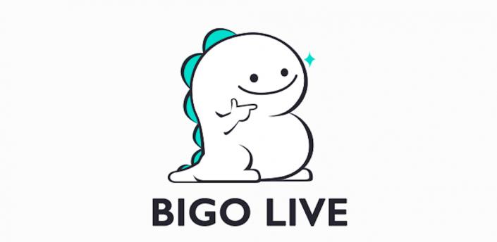 Kết quả hình ảnh cho bigo live logo