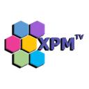 XPM TV