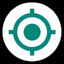 Simple Gyroscope Monitor