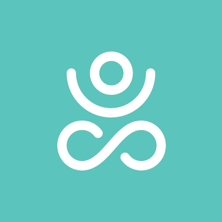 kundli πρόγραμμα συμπαίκτη δωρεάν λήψη πλήρη έκδοση