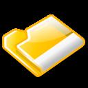 Smart File Manager Pro