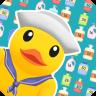 Quack! Quack! Quack! Icon