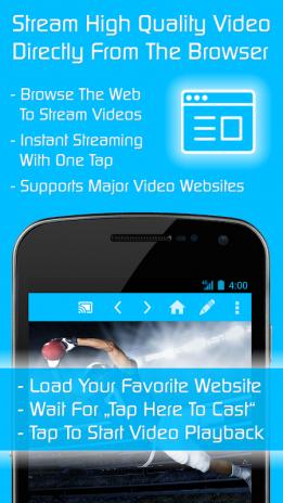 movie downloader browser for mobile