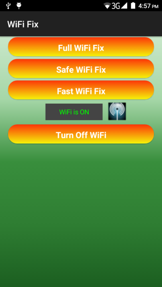 wifi fix apk for android aptoide