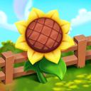 Mingle Farm – Merge and Match Game