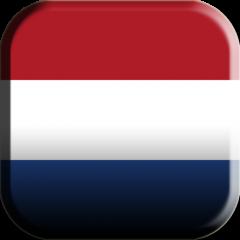 3d Netherlands Flag Live Wallpaper 100 Download Apk For Android