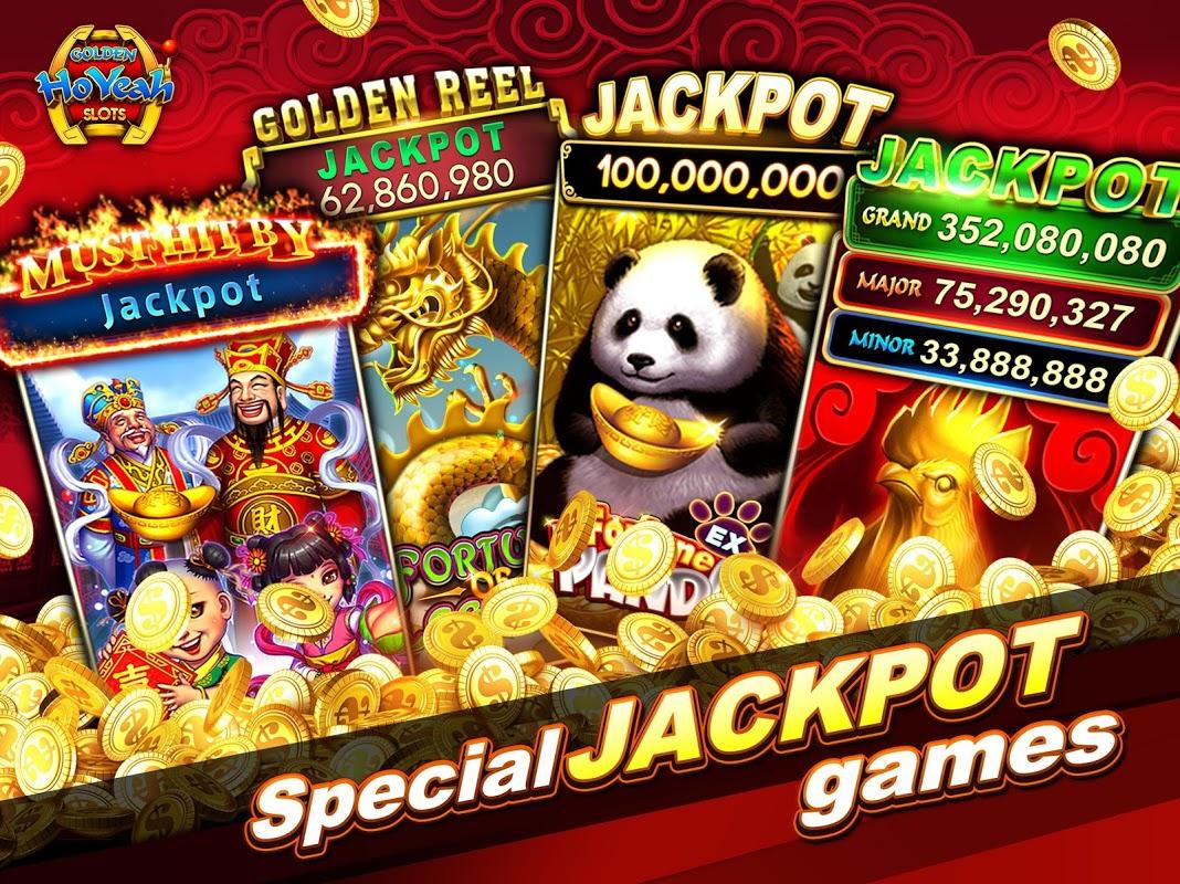 Wings of gold online spielautomaten