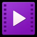 Samsung Video (S4, Note3)