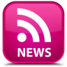 People news Icon