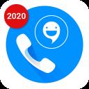 Oпределитель номера и блокировщик звонков -CallApp
