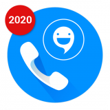 CallApp - Caller ID, Call Blocker & Call Recorder Icon