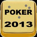 ShootTexas Poker