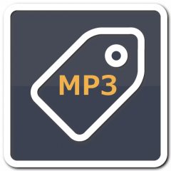 SG MP3 Tag Editor 1 35 Download APK for Android - Aptoide