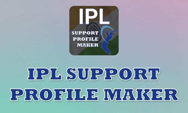 Support Your Favorite IPL 2017 1 0 3 Download APK for