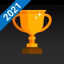 Winner - Tournament Maker App, League Manager