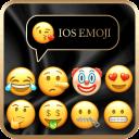 Free iPhone IOS Emoji for Keyboard+Emoticons