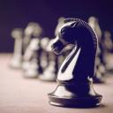 Chessimo – Train, Check, Play