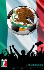 soccer mexican league screenshot 10