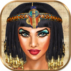 Egyptian Beauty & Makeup App 1 6 Download APK for Android - Aptoide