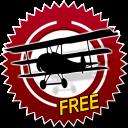 Sky Baron: War of Planes FREE