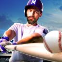 Baseball Super League 2020