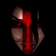 Silent Dark Roblox - The Silent Dark 2 Download Apk For Android Aptoide