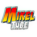 Mikeltube Mejores Videos