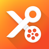 YouCut - Video Editor & Movie Maker Icon