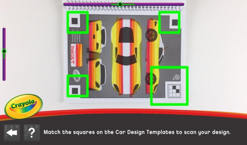 crayola design drive 1 5 4 download apk for android aptoide