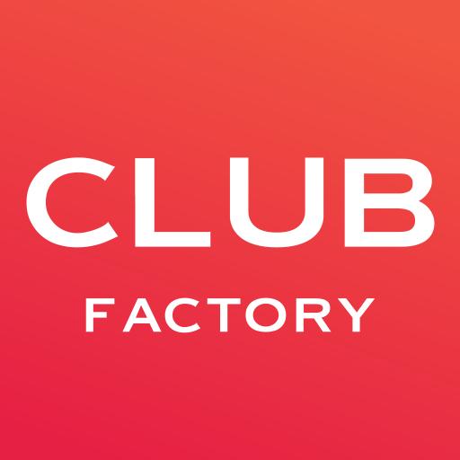 Club Factory - Online Shopping App | Holi Sale