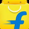 Icône Flipkart Online Shopping App