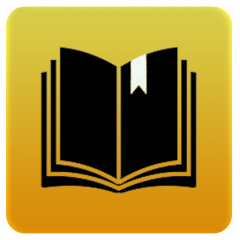 Ebook Reader V1 1 Download Apk For Android Aptoide