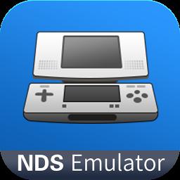 nintendo dual screen emulator download